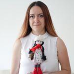 julka_chytulka
