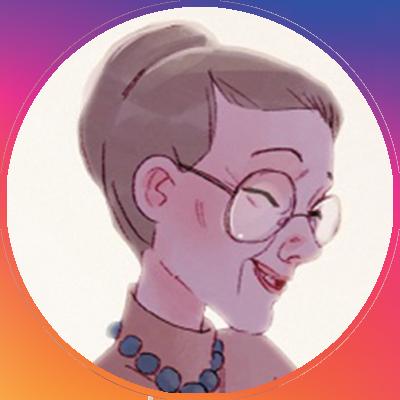 Пані Садовська