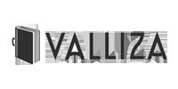 Valliza
